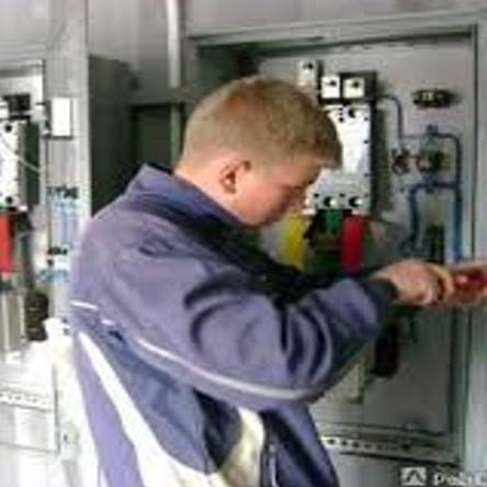 Слюсар з контрольно-вимірювальних приладів та автоматики (електромеханіка)