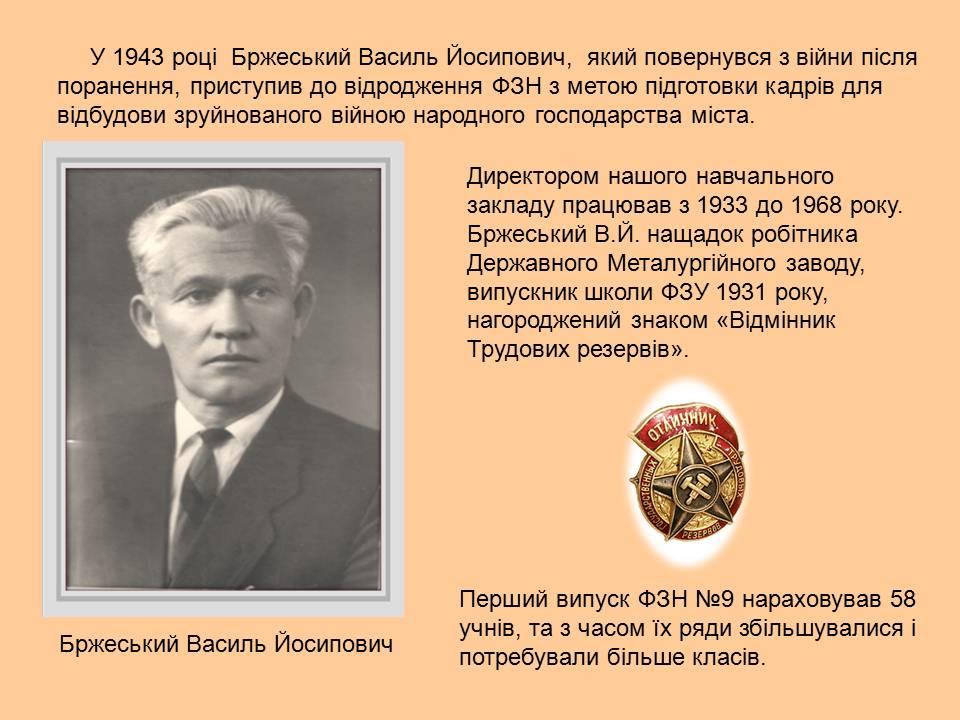 http://proflicey.at.ua/1/valja/istoriya_dpl/slajd3.jpg