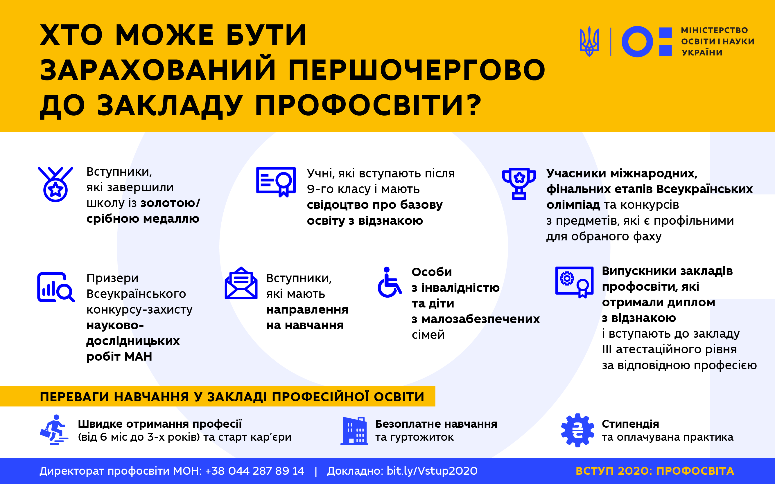 C:\Documents and Settings\User\Рабочий стол\infographics_prof_tech_explaining-03.png