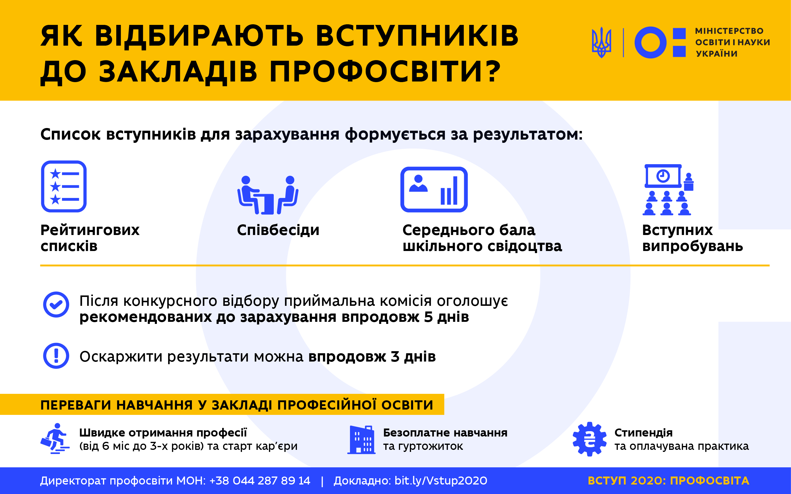 C:\Documents and Settings\User\Рабочий стол\infographics_prof_tech_explaining-04.png