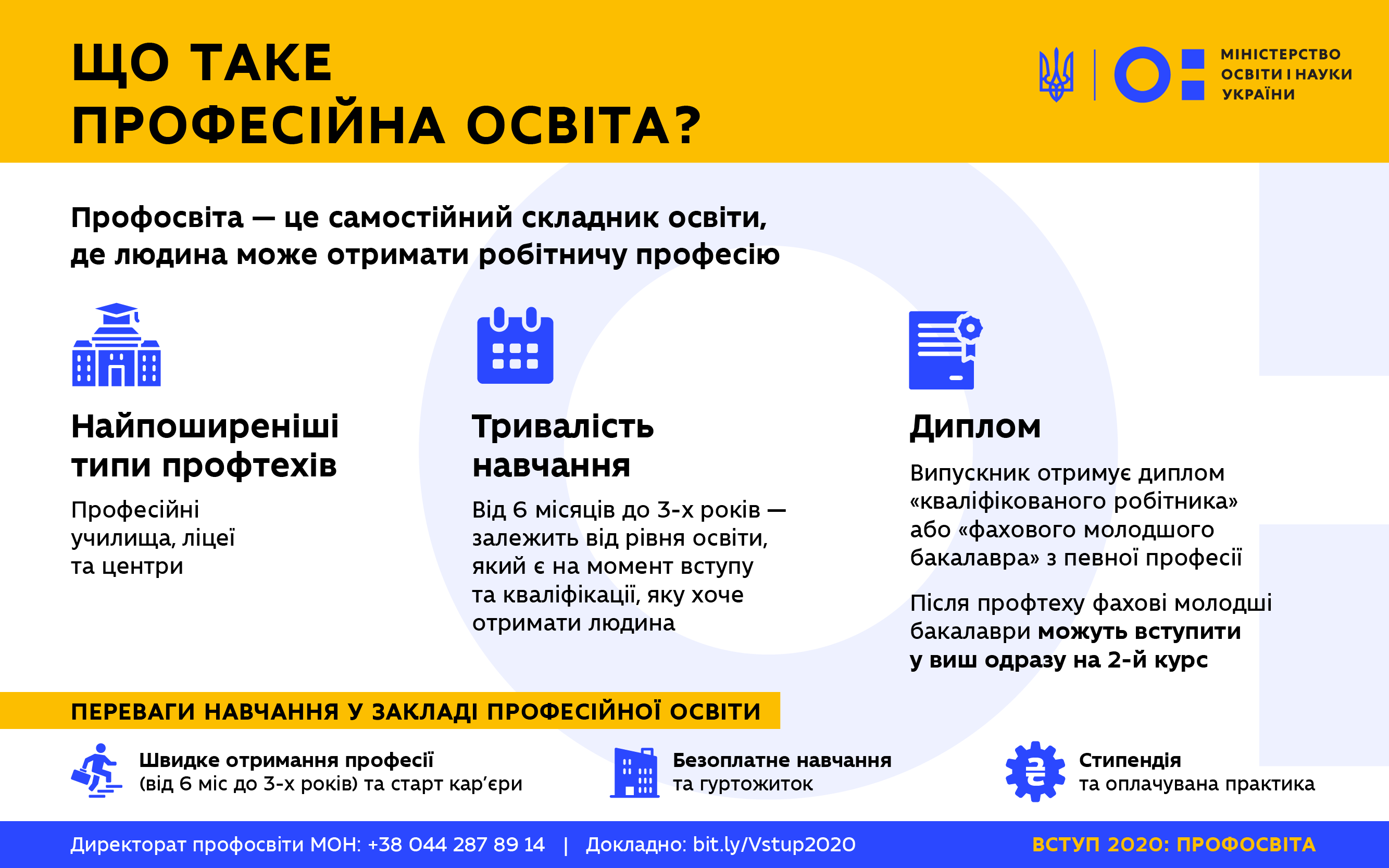 C:\Documents and Settings\User\Рабочий стол\infographics_prof_tech_explaining-02.png