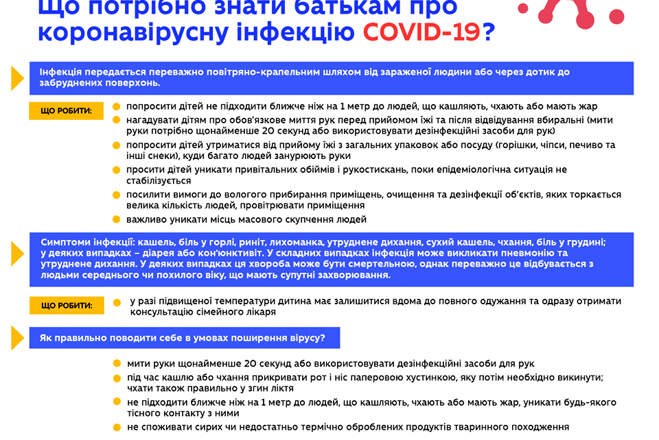 C:\Documents and Settings\user\Рабочий стол\bat-960x642.png
