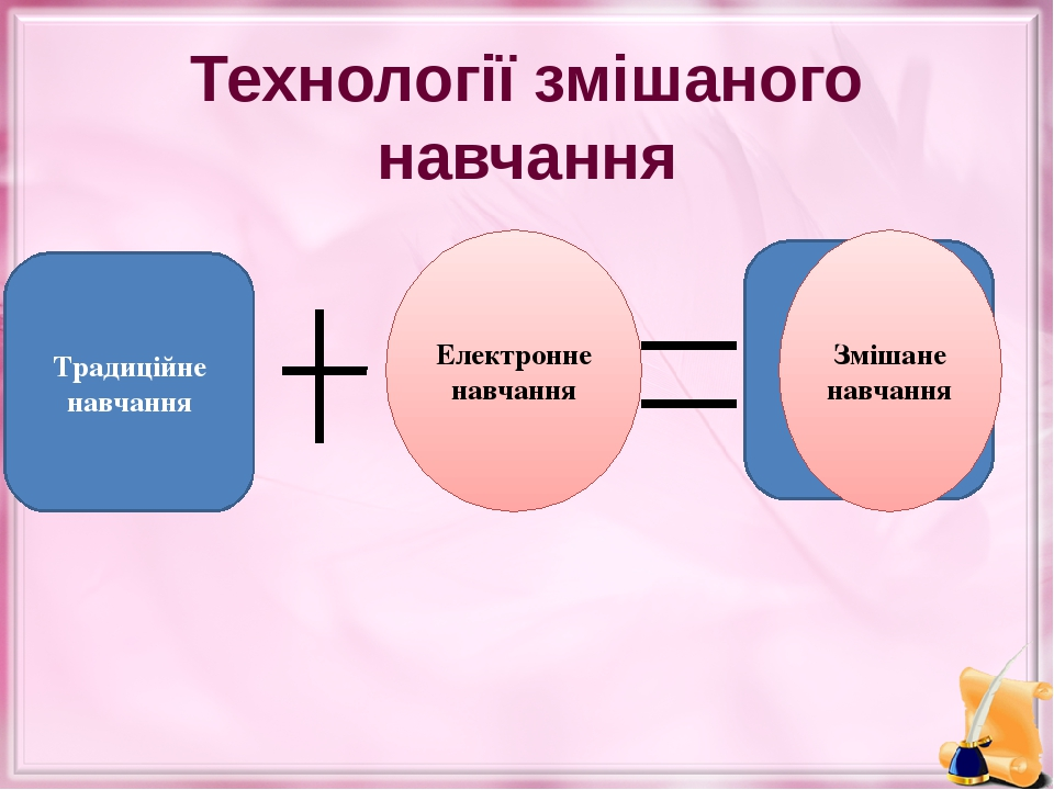 C:\Documents and Settings\user\Рабочий стол\Копия 003.jpg